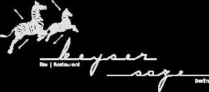 Keyser_Logo_Vector_Zebras_white_transparent (2)