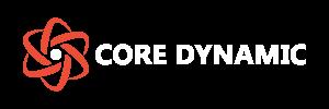 core dynamic banner alpha
