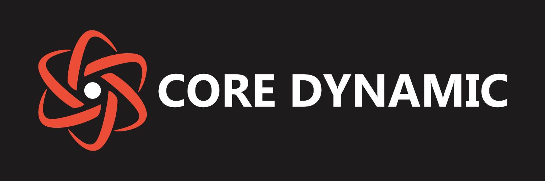 Core Dynamic